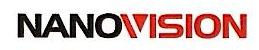 北京纳米维景科技有限公司 最新采购和商业信息
