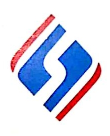 深圳市深龙升实业有限公司 最新采购和商业信息