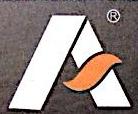 美亚环球木业(佛山)有限公司 最新采购和商业信息