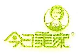 上海知心树家居用品有限公司