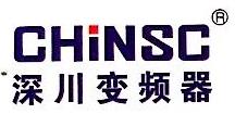 邯郸市深川电气设备销售有限公司 最新采购和商业信息