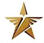 晶羽翼儿童影视(北京)有限公司 最新采购和商业信息