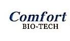 武汉康复得生物科技股份有限公司 最新采购和商业信息