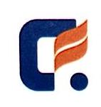 城发集团(青岛)开发投资股份有限公司 最新采购和商业信息