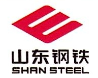 泰安市智尚经贸有限公司 最新采购和商业信息