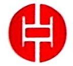 广西信和税务师事务所有限公司柳州分公司 最新采购和商业信息