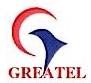山东格瑞泰尔国际货运代理有限公司 最新采购和商业信息