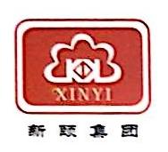 兆宸融资租赁(上海)有限公司 最新采购和商业信息