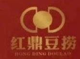 武汉红鼎豆捞餐饮股份有限公司 最新采购和商业信息