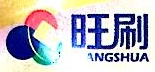 漳州金旺旺投资管理有限公司 最新采购和商业信息
