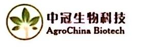 上海中冠生物科技有限公司 最新采购和商业信息