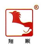 广州市翔顺畜牧设备有限公司
