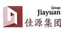 海宁市佳源鸿翔房地产开发有限公司 最新采购和商业信息