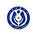 广德县立诚融资担保有限公司 最新采购和商业信息