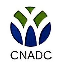 北京中水嘉源物业管理有限责任公司 最新采购和商业信息