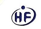湖南宏景科技发展有限公司 最新采购和商业信息