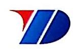 西安亿道悦达石油科技有限公司 最新采购和商业信息