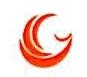 北京国雅环球商贸市场有限公司 最新采购和商业信息