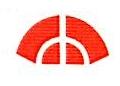 江苏苏北建设集团有限公司 最新采购和商业信息