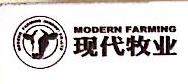 徐州泽汇供应链管理有限公司 最新采购和商业信息
