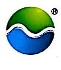 深圳市绿能量环境科技有限公司 最新采购和商业信息