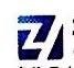 广州豫章企业管理咨询有限公司 最新采购和商业信息