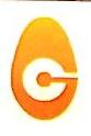 嘉兴市吉米五金有限公司 最新采购和商业信息