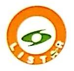 福州立志达进出口有限公司 最新采购和商业信息