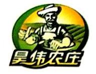 黑龙江昊伟农庄食品股份有限公司 最新采购和商业信息