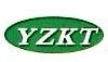 扬州凯腾自控设备有限公司 最新采购和商业信息
