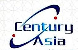 东莞市耀亚电子有限公司 最新采购和商业信息