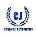 无锡创技自动化设备有限公司 最新采购和商业信息