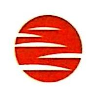 英德市水边温泉旅游发展有限公司 最新采购和商业信息