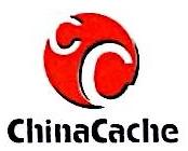 北京蓝汛通信技术有限责任公司 最新采购和商业信息