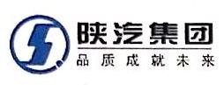 陕西中富物联科技服务有限公司 最新采购和商业信息