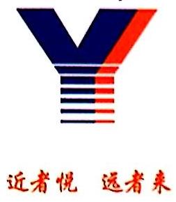 上海悦远机电工程有限公司 最新采购和商业信息