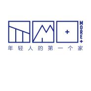 湖南猫舍科技有限公司 最新采购和商业信息