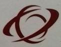 宁波达尔轴承有限公司 最新采购和商业信息