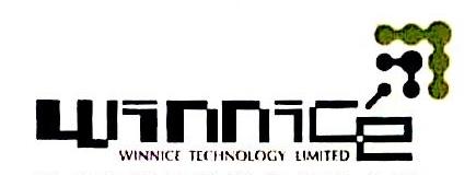 广州高翔电子科技有限公司