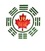 南京埃尔迪光电科技有限公司
