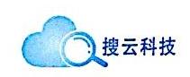 广州奇男子服饰有限公司 最新采购和商业信息