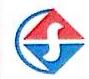 湖北赛地科技文化发展有限公司 最新采购和商业信息
