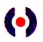 青岛美驰汽车服务有限公司 最新采购和商业信息