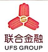 深圳联合金融西部投资有限公司