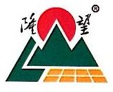 湖南希望种业科技股份有限公司