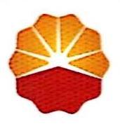 深圳市中油景田加油站有限公司 最新采购和商业信息