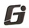 古根博格投资控股集团有限公司 最新采购和商业信息