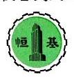 上海恒成置业发展有限公司