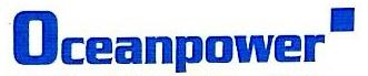 深圳市海川实业股份有限公司 最新采购和商业信息
