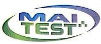 北京迈泰斯特技术有限公司 最新采购和商业信息